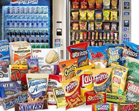 vending-variety