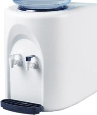 water-cooler-3