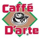caffee d'arte