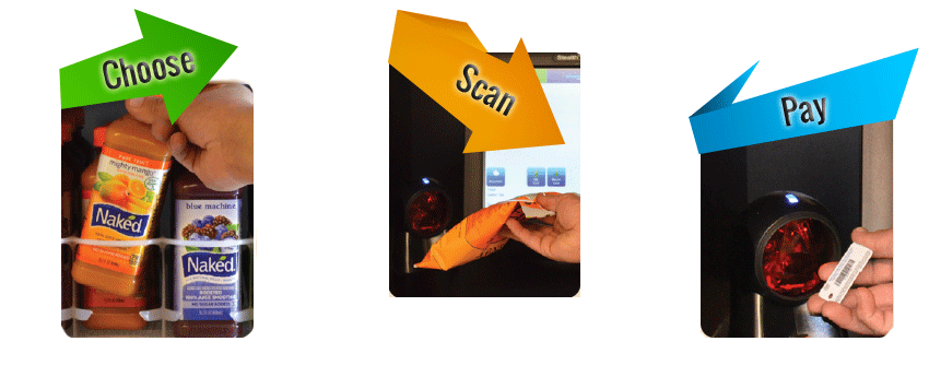 choose-scan-pay2